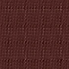 "Flag 62"" 5115 Maroon Fabric"