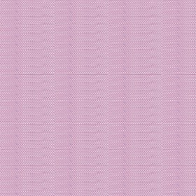 "Flag 62"" 257 Mauve Fabric"