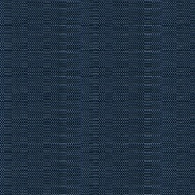 "Flag 62"" 2768 O.G Blue Fabric"