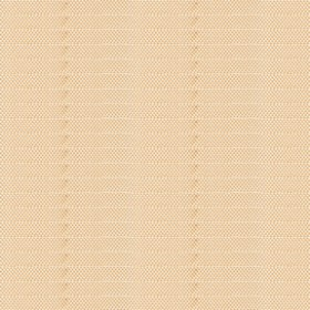 "Flag 62"" 1555 Peach Fabric"