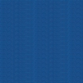 "Flag 62"" 2945 Peacock Fabric"