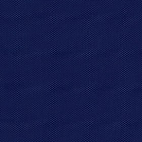 "Flag 62"" 286/3006 Royal Blue Fabric"
