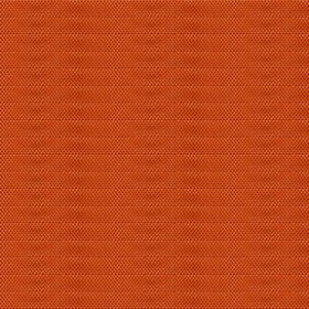 "Flag 62"" 167 Rust Fabric"