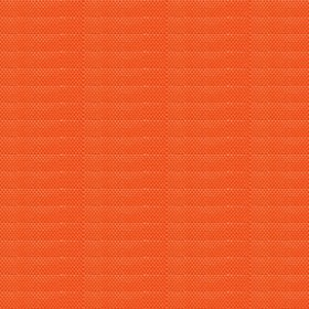 "Flag 62"" 178 Salmon Fabric"