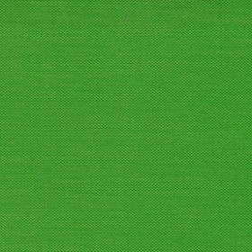 "Flag 62"" 369/202 Scarab Green Fabric"