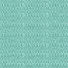 "Flag 62"" 332 Seafoam Fabric"