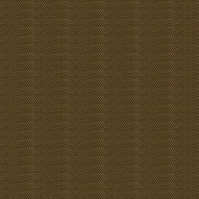 "Flag 62"" 1545 Spice Brown Fabric"