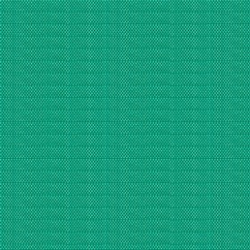 "Flag 62"" 3395 Spring Green Fabric"
