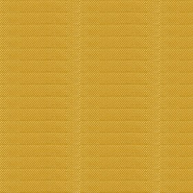 "Flag 62"" 1365 Tan Fabric"