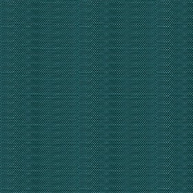 "Flag 62"" 316 Teal Fabric"