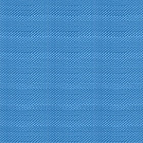 "Flag 62"" 279 U.N Blue Fabric"