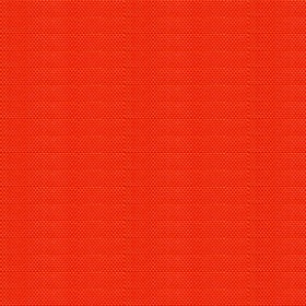 "Flag 62"" 14 Warm Red Fabric"
