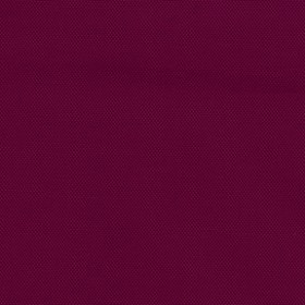 "Flag 62"" 222 Wineberry Fabric"