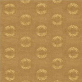 Flashpoint Wheatberry Kasmir Fabric