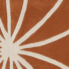 FM7175-4RD Surya Rug | Forum Collection