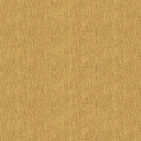 Foundation 4009 Old Gold Fabric