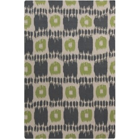 FRP1007-58 Surya Rug | Front Porch Collection