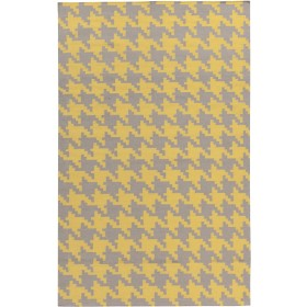 FT104-58 Surya Rug | Frontier Collection