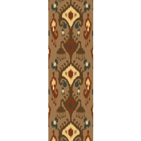 FT113-268 Surya Rug | Frontier Collection