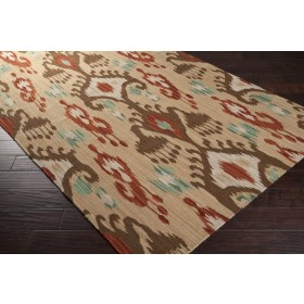 FT113-3656 Surya Rug | Frontier Collection