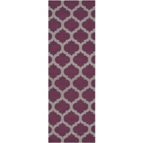 FT115-268 Surya Rug | Frontier Collection