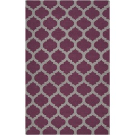 FT115-58 Surya Rug | Frontier Collection