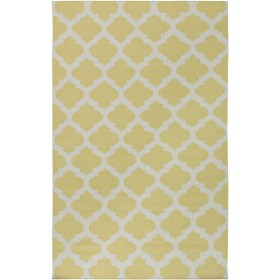 FT116-58 Surya Rug | Frontier Collection