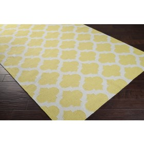 FT116-811 Surya Rug | Frontier Collection