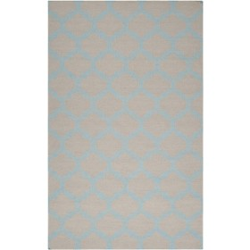 FT117-58 Surya Rug   Frontier Collection