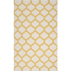 FT121-58 Surya Rug | Frontier Collection
