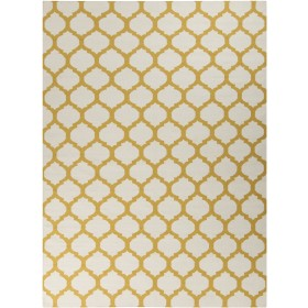 FT121-811 Surya Rug | Frontier Collection