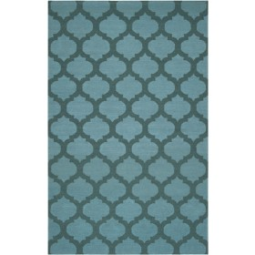 FT123-58 Surya Rug | Frontier Collection