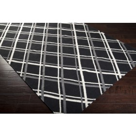 FT130-811 Surya Rug | Frontier Collection