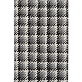 FT132-58 Surya Rug | Frontier Collection
