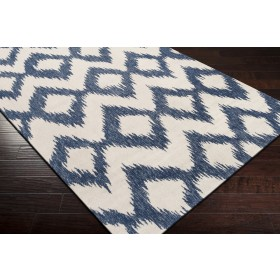 FT165-3656 Surya Rug   Frontier Collection