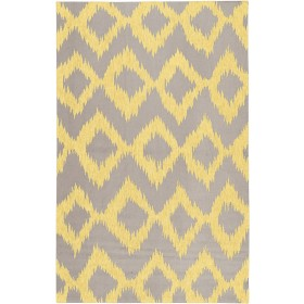 FT166-58 Surya Rug | Frontier Collection