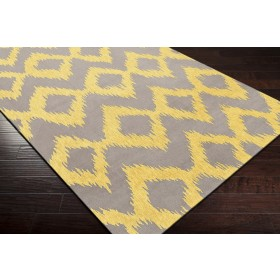 FT166-3656 Surya Rug | Frontier Collection
