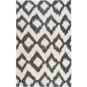 FT175-58 Surya Rug   Frontier Collection