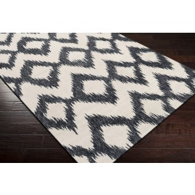 FT175-811 Surya Rug   Frontier Collection