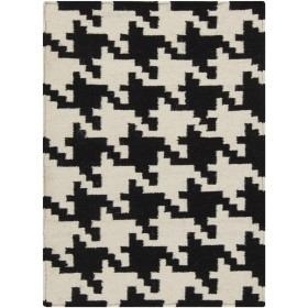 FT18-23 Surya Rug | Frontier Collection
