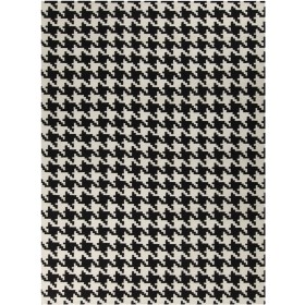 FT18-811 Surya Rug | Frontier Collection