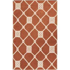FT198-58 Surya Rug | Frontier Collection