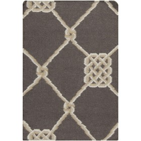 FT199-23 Surya Rug | Frontier Collection