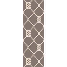 FT199-268 Surya Rug | Frontier Collection
