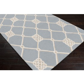 FT200-23 Surya Rug | Frontier Collection