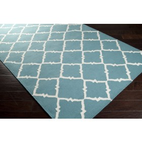 FT221-23 Surya Rug   Frontier Collection