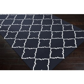 FT222-23 Surya Rug | Frontier Collection