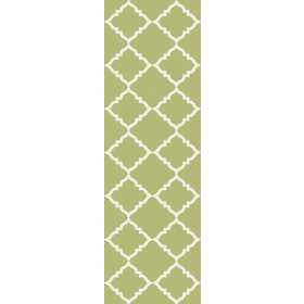 FT226-268 Surya Rug | Frontier Collection