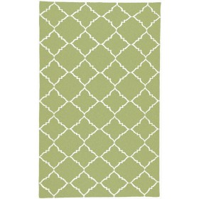 FT226-58 Surya Rug | Frontier Collection