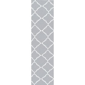 FT229-268 Surya Rug | Frontier Collection